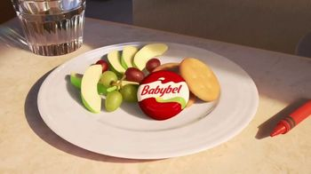 Bel Brands TV Spot, 'Toy Story 4: Snack Attack' - Thumbnail 6