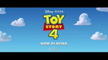 Danimals TV Spot, 'Toy Story 4 Adventure' - Thumbnail 9