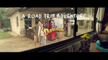 Danimals TV Spot, 'Toy Story 4 Adventure' - Thumbnail 1