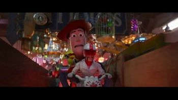 Danimals TV Spot, 'Toy Story 4 Adventure' - Thumbnail 4