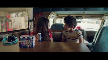 Danimals TV Spot, 'Toy Story 4 Adventure' - Thumbnail 6