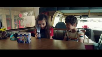 Danimals TV Spot, 'Toy Story 4 Adventure' - 717 commercial airings