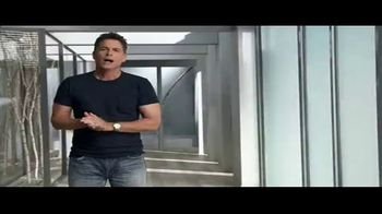 DIRECTV Cinema TV Spot, 'Spider-Man: Homecoming' - Thumbnail 1