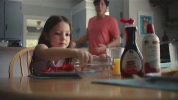 Food Lion, LLC TV Spot, 'The Community We All Love'