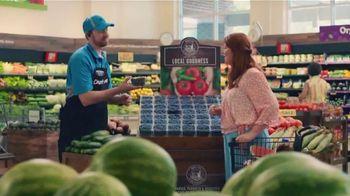 Food Lion, LLC TV Spot, 'The Community We All Love' - Thumbnail 6