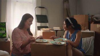 Food Lion, LLC TV Spot, 'The Community We All Love' - Thumbnail 8