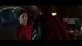 Spider-Man: Far From Home - Alternate Trailer 20