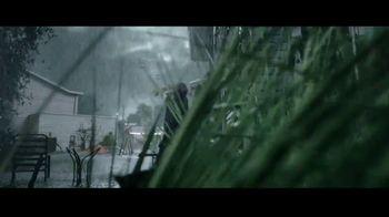 Crawl - Alternate Trailer 4