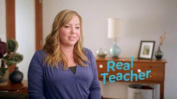 Teacher Testimonial thumbnail