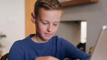 Osmo TV Spot, 'Teacher Testimonial' - Thumbnail 5