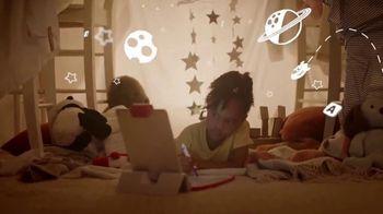 Osmo TV Spot, 'Teacher Testimonial' - Thumbnail 8