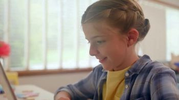 Osmo TV Spot, 'Teacher Testimonial' - Thumbnail 9