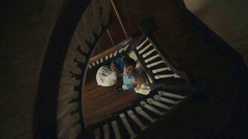 Google Nest Hub TV Spot, 'Hey Mom!' - Thumbnail 3