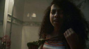 Google Nest Hub TV Spot, 'Hey Mom!' - Thumbnail 5