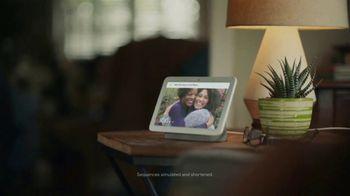 Google Nest Hub TV Spot, 'Hey Mom!' - Thumbnail 8