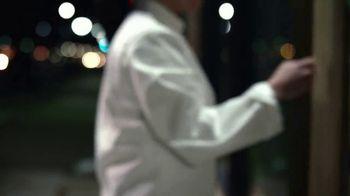 Better Business Bureau TV Spot, 'Badge of Honor' - Thumbnail 1