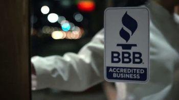 Better Business Bureau TV Spot, 'Badge of Honor' - Thumbnail 2