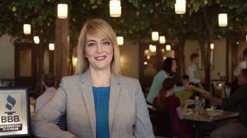Better Business Bureau TV Spot, 'Badge of Honor' - Thumbnail 7