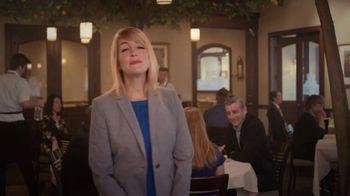 Better Business Bureau TV Spot, 'Badge of Honor' - Thumbnail 9