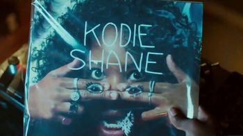 Sprite TV Spot, 'Thirst for Yours: The Empire' Featuring Kodie Shane, Seth Giscombe
