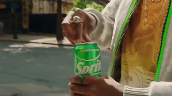 Sprite TV Spot, 'Thirst for Yours: The Empire' Featuring Kodie Shane, Seth Giscombe - Thumbnail 5