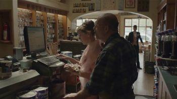 Travelers TV Spot, 'Legacy' - Thumbnail 4