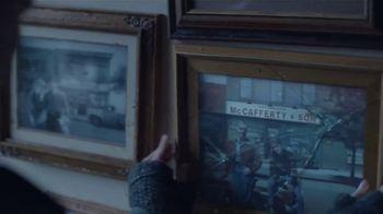 Travelers TV Spot, 'Legacy' - Thumbnail 7