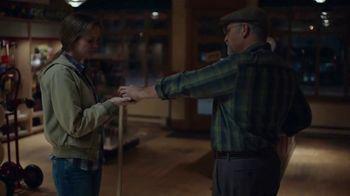 Travelers TV Spot, 'Legacy' - Thumbnail 8