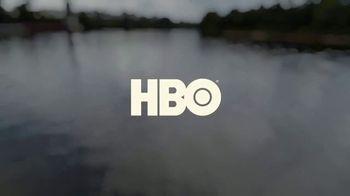 HBO TV Spot, 'True Justice' - Thumbnail 1
