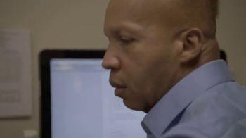 HBO TV Spot, 'True Justice' - Thumbnail 5