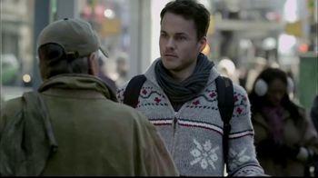 Hallmark Movies Now TV Spot, 'Jingle in July'