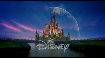 Dumbo Home Entertainment TV Spot - Thumbnail 1