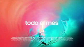 Samsung Galaxy TV Spot, 'Feliz día del Galaxy' [Spanish] - Thumbnail 1
