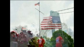 Coast Guard Foundation TV Spot, 'Supporting the Coast Guard' - Thumbnail 6