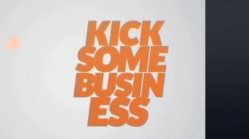 GoToMeeting TV Spot, 'How to Kick Some Business' - Thumbnail 9
