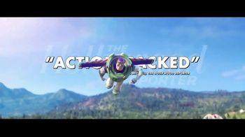 Toy Story 4 - Alternate Trailer 69