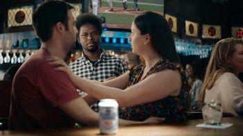 Samuel Adams Sam '76 TV Spot, 'Taste Your Beer' - 5086 commercial airings