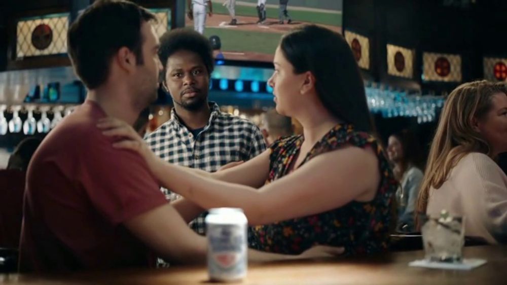 Astounding Samuel Adams Sam 76 Tv Commercial Taste Your Beer Video Caraccident5 Cool Chair Designs And Ideas Caraccident5Info