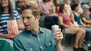 Samuel Adams Sam '76 TV Spot, 'Taste Your Beer' - Thumbnail 2