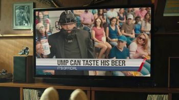 Samuel Adams Sam '76 TV Spot, 'Taste Your Beer' - Thumbnail 4
