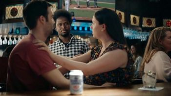 Samuel Adams Sam '76 TV Spot, 'Taste Your Beer' - 5086 commercial airings