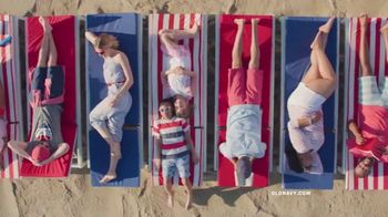 Old Navy TV Spot, 'Get Ready for Summer' - Thumbnail 3