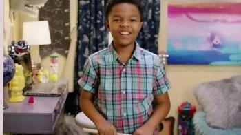 DisneyNOW TV Spot, 'Be a Disney Channel Star' Featuring Isaiah C. Morgan - Thumbnail 1