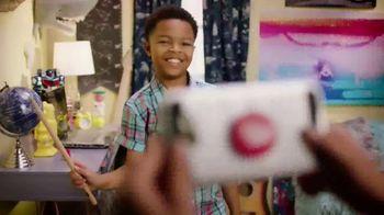 DisneyNOW TV Spot, 'Be a Disney Channel Star' Featuring Isaiah C. Morgan - Thumbnail 6