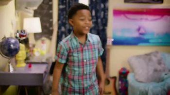 DisneyNOW TV Spot, 'Be a Disney Channel Star' Featuring Isaiah C. Morgan - Thumbnail 7