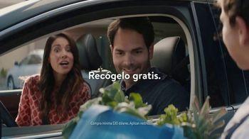 Walmart Grocery Pickup TV Spot, 'We Will Rock You' [Spanish] - Thumbnail 6