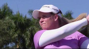 LPGA TV Spot, 'I Lead My Way' Featuring Inbee Park - Thumbnail 2