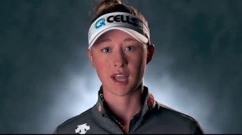 LPGA TV Spot, 'I Lead My Way' Featuring Inbee Park - Thumbnail 4