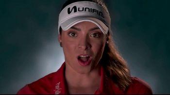 LPGA TV Spot, 'I Lead My Way' Featuring Inbee Park - Thumbnail 7