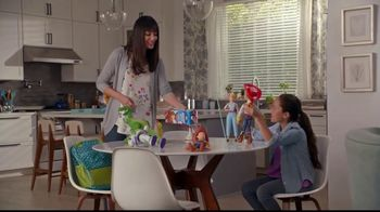 Almond Breeze TV Spot, 'Free Toy Story 4 Movie Ticket' - Thumbnail 2